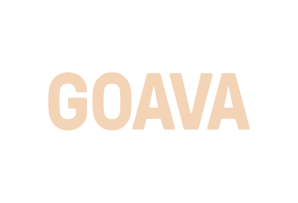 Goava customer case