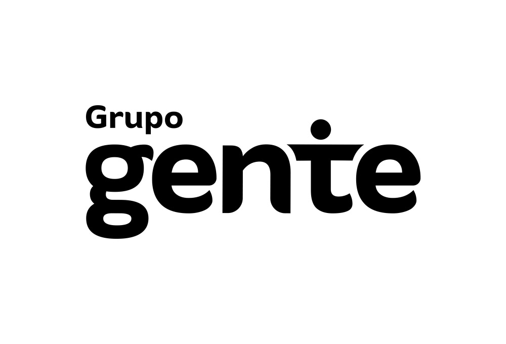 Grupo Gente customer case