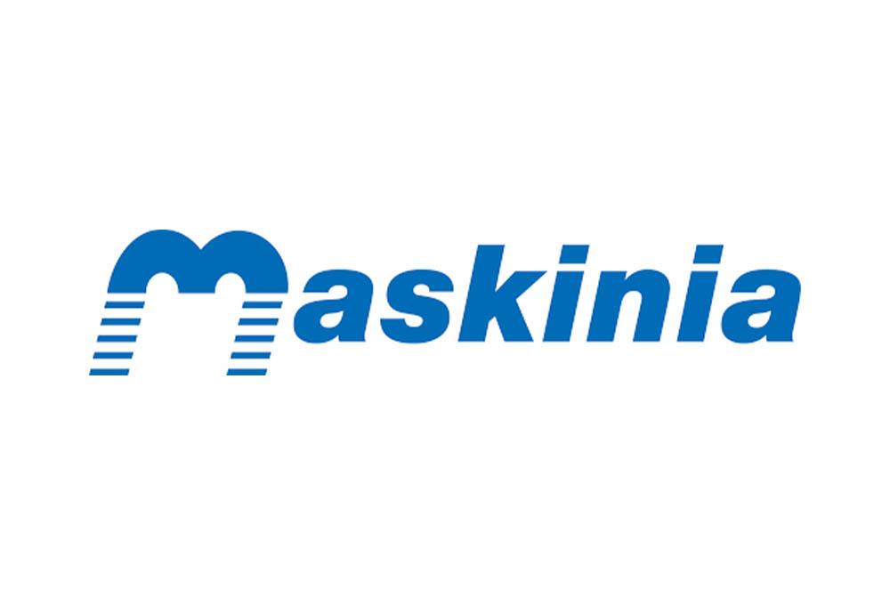 GA_CustomerCase_Thumbnail_Maskinia
