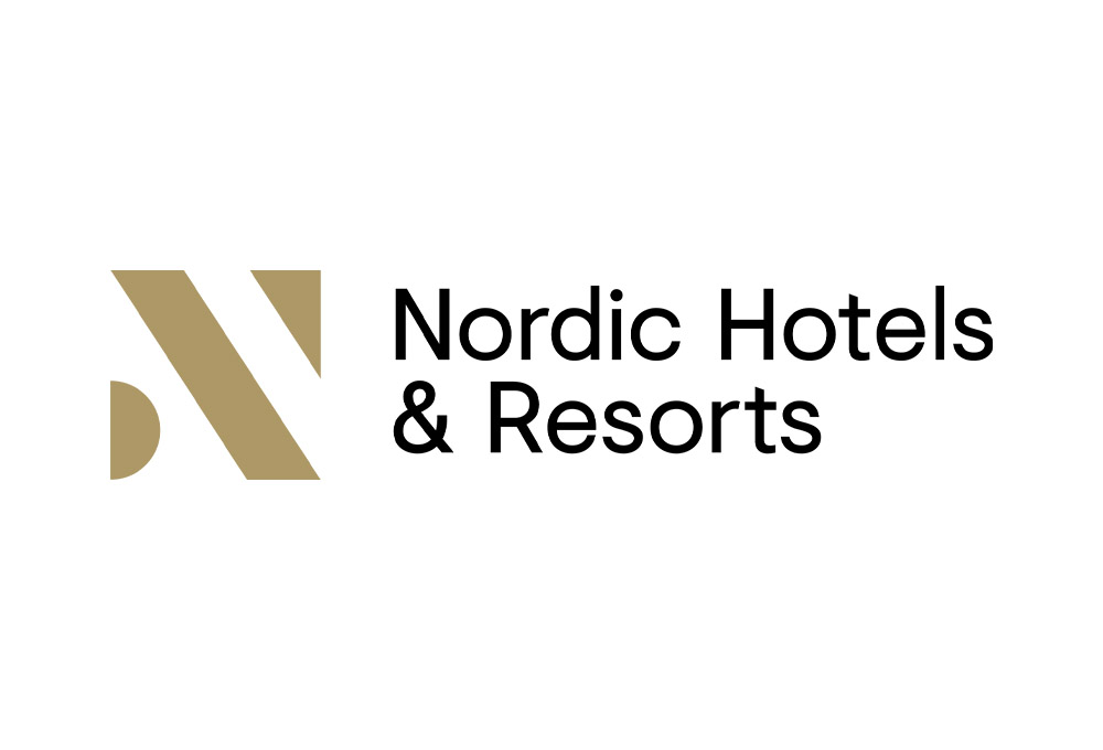 Nordic Hotels and Resorts customer case