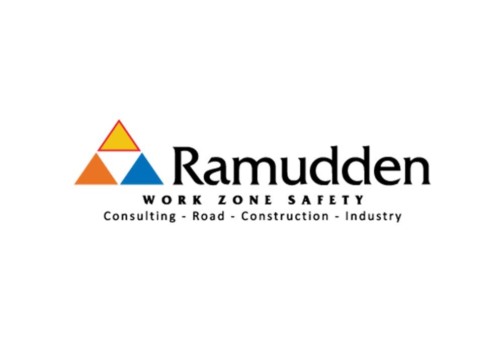 GA_CustomerCase_Thumbnail_Ramudden