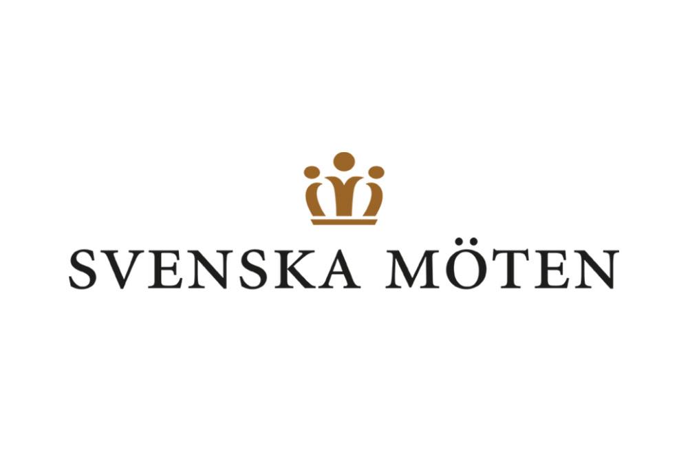 GA_CustomerCase_Thumbnail_SvenskaMoten