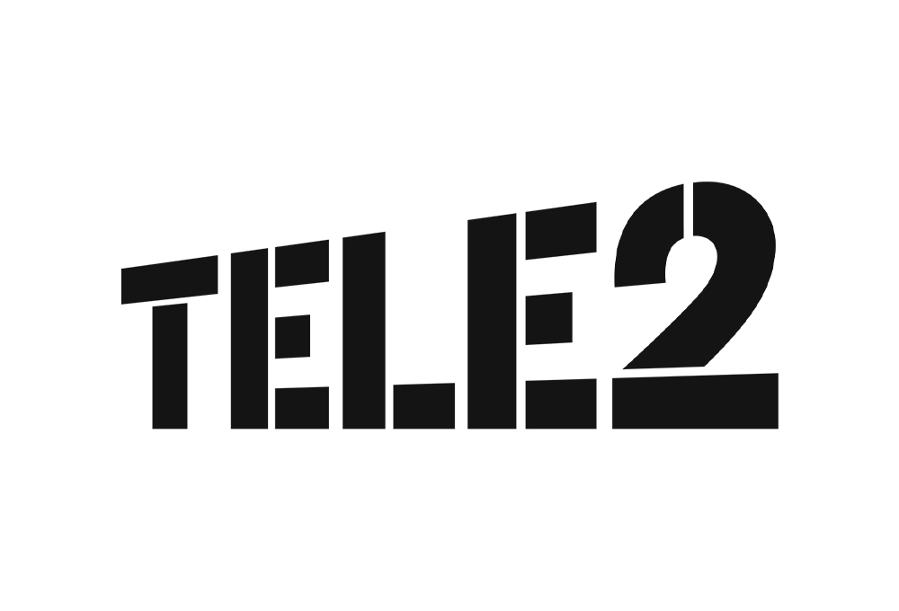 Tele2 customer case