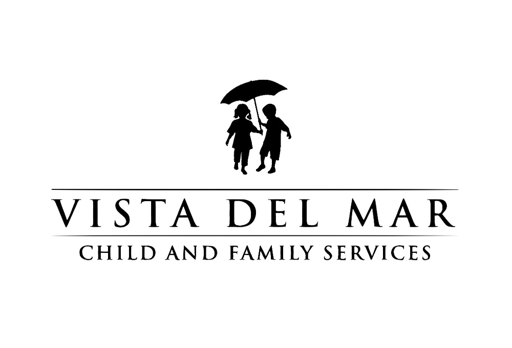 Vista Del Mar customer case