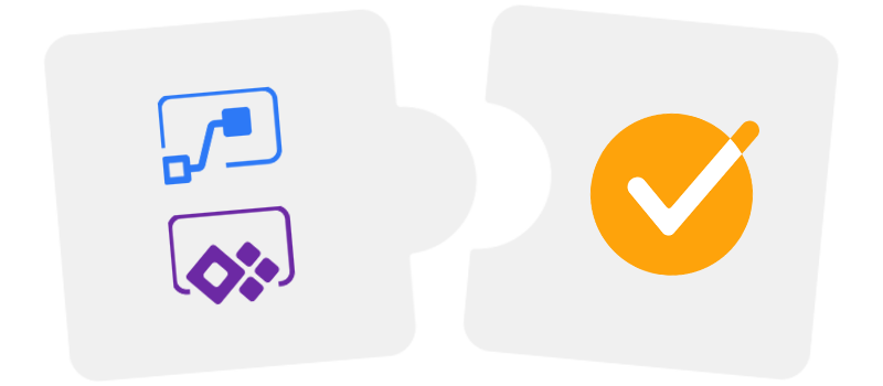 GA_Microsoft_PA_Integration_TopPic