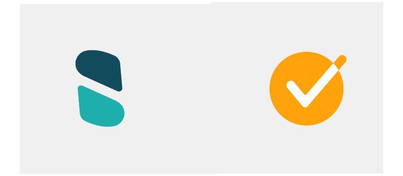 GA_SalesScreen_Partner_TopPic (1)