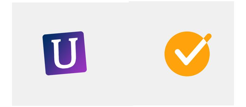GA_Upsales_Partner_TopPic