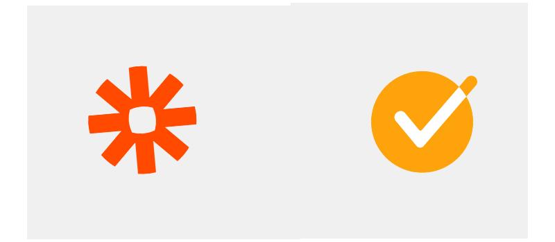 GA_Zapier_Integration_TopPic