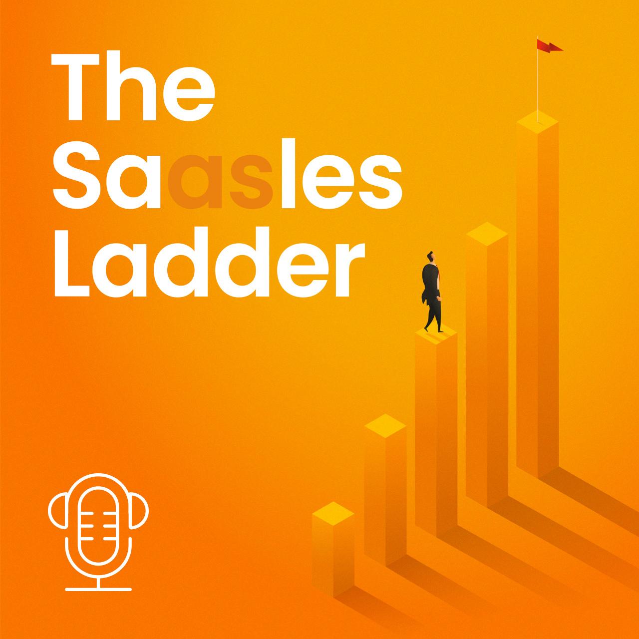 GetAccept-TheSalesLadder-Podcast