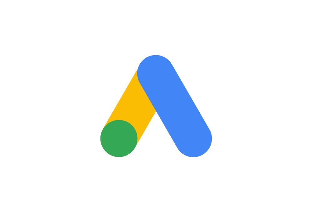 Google Ads@2x