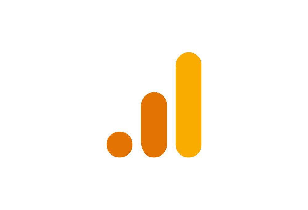 Google Analytics@2x