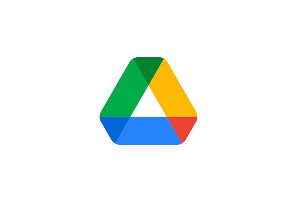 Google Drive@2x