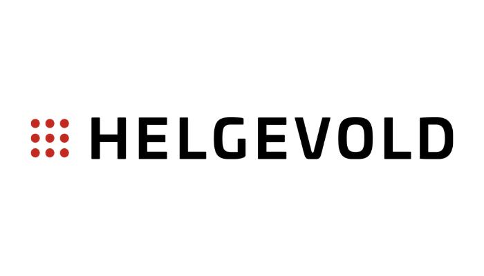 Helgevold_Logo