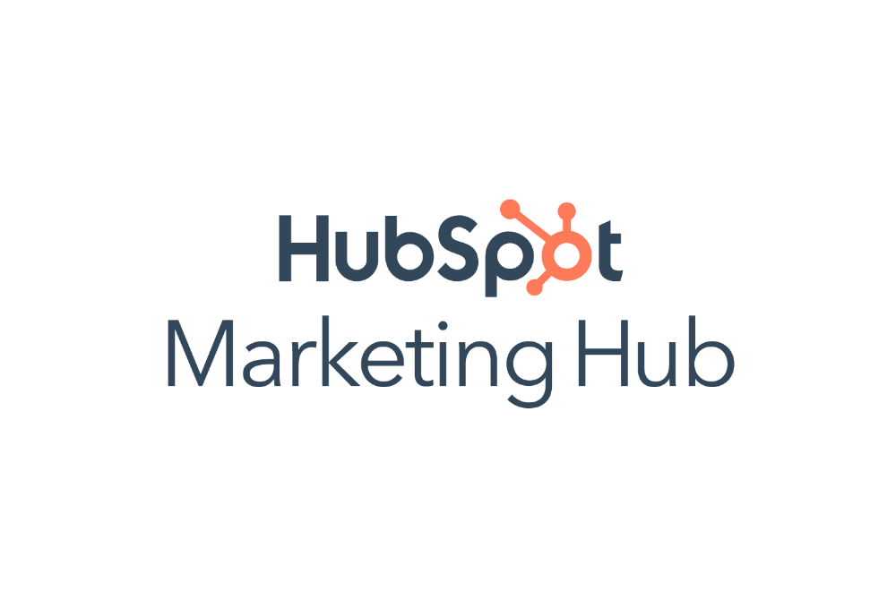 Hubspot Marketing Hub@2x