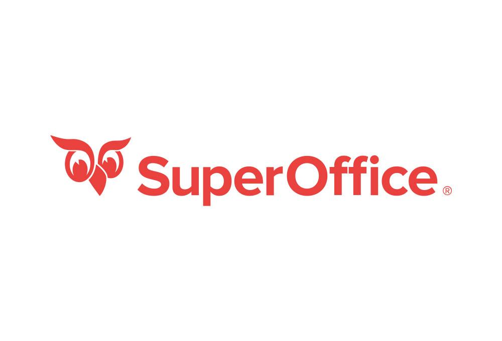 Integration_Logo_Thumbnail_SuperOffice