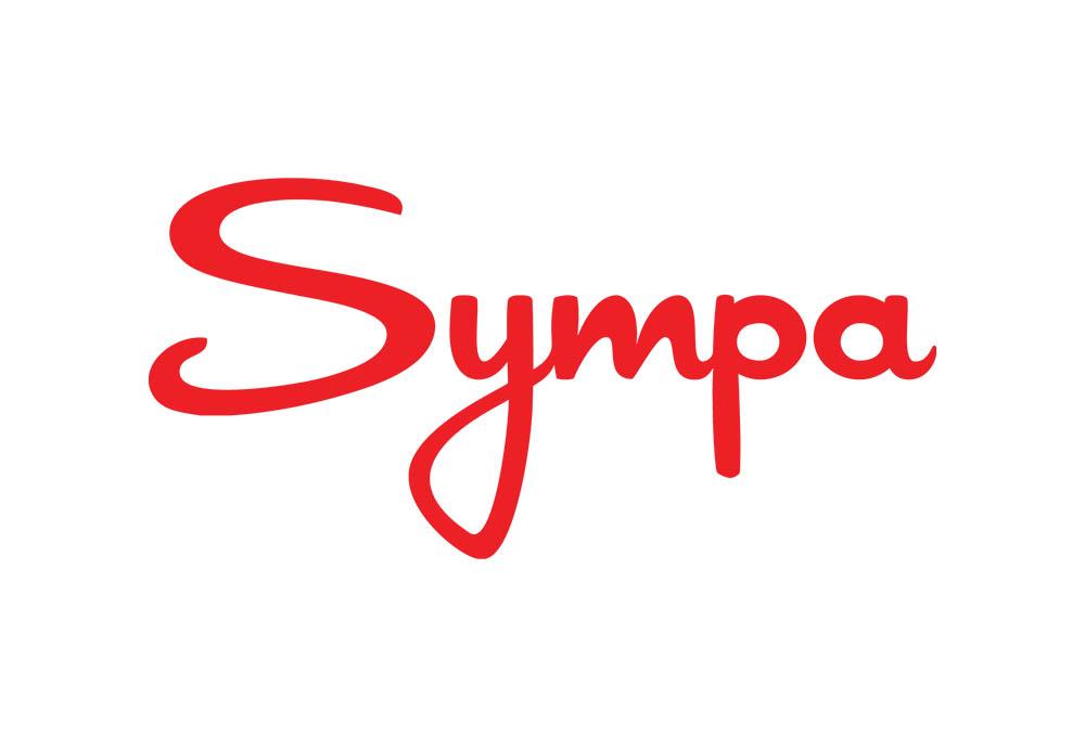 Integration_Logo_Thumbnail_Sympa