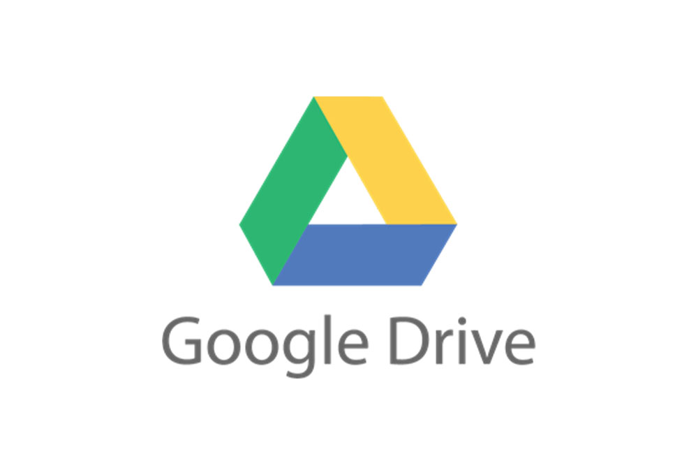 Integrations_Thumbnail_Google_Drive