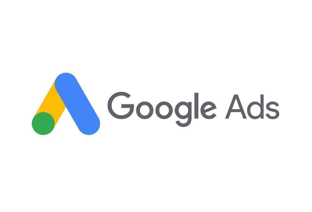 Integrations_Thumbnail_Google_ads