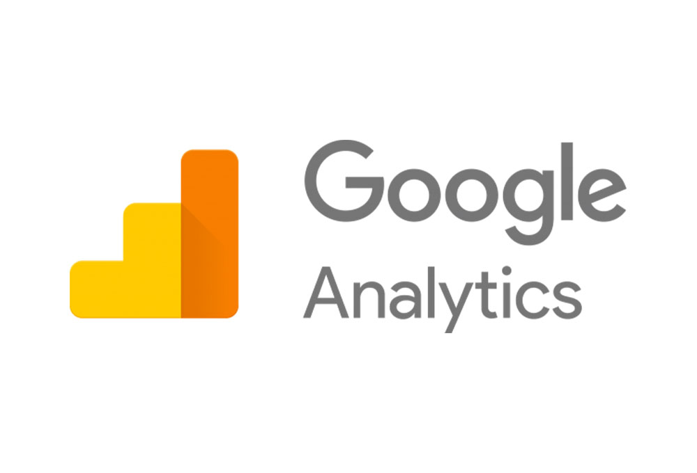 Integrations_Thumbnail_Google_analytics
