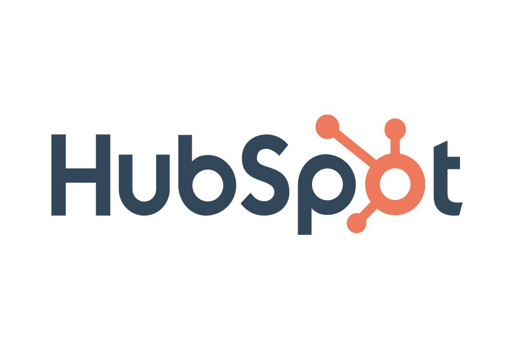 Integrations_Thumbnail_Hubspot