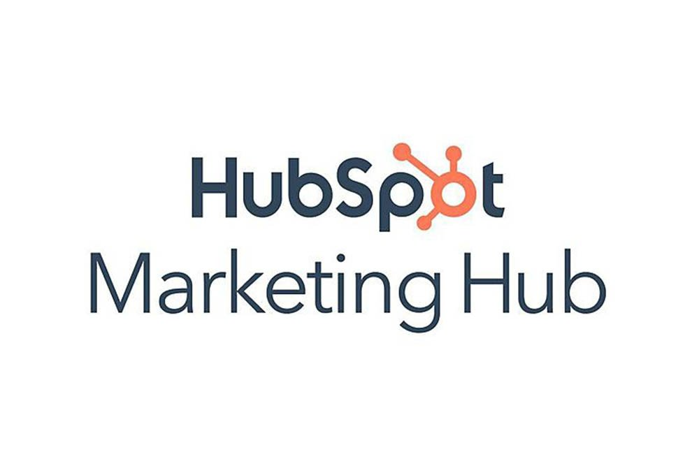 Integrations_Thumbnail_HubspotMarketing