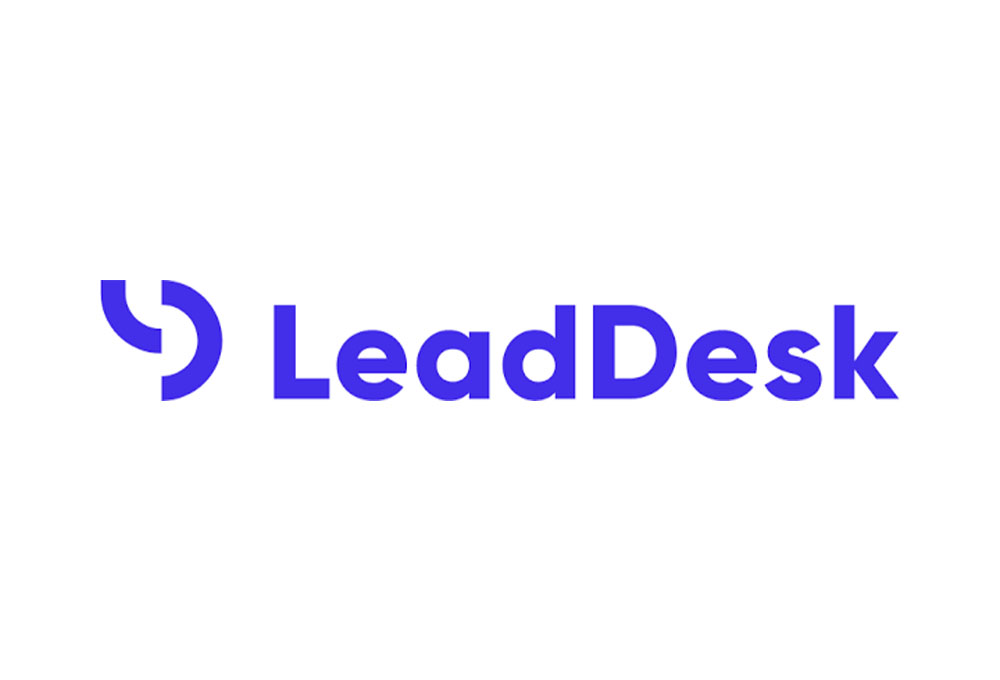 Integrations_Thumbnail_LeadDesk