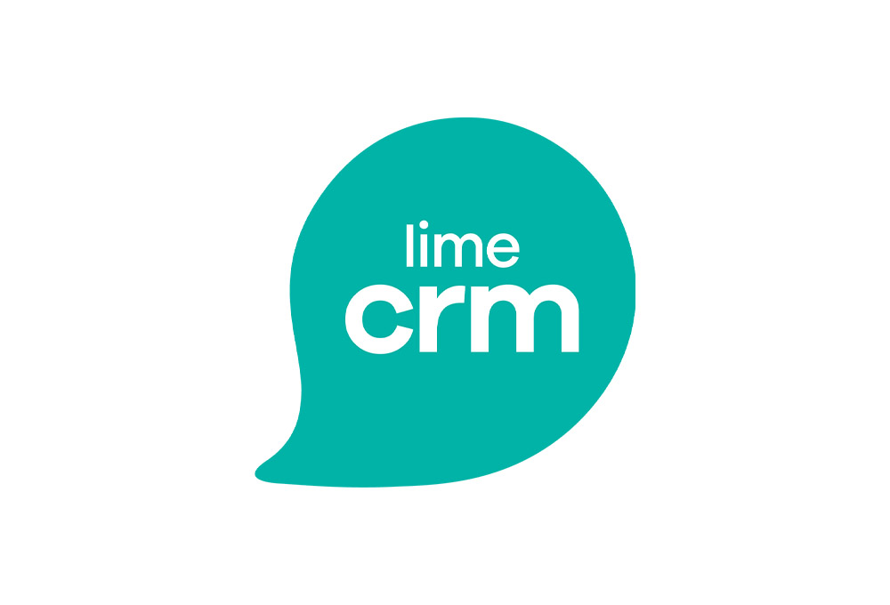 Integrations_Thumbnail_LimeCRM