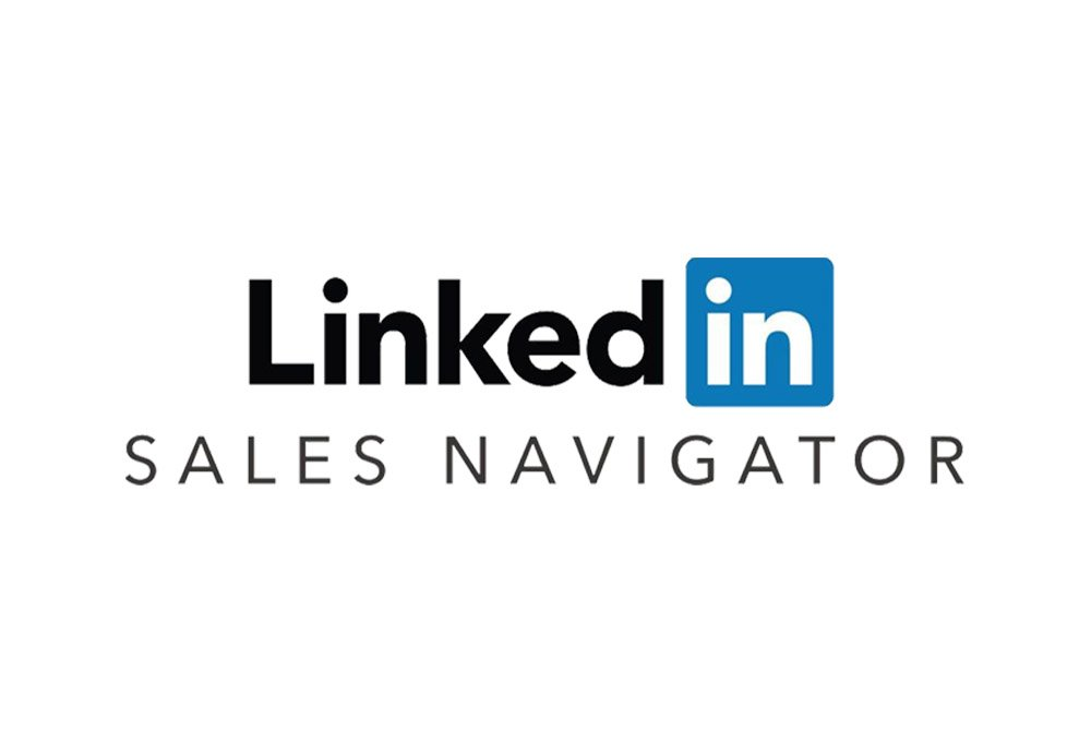 Integrations_Thumbnail_LinkedInSales