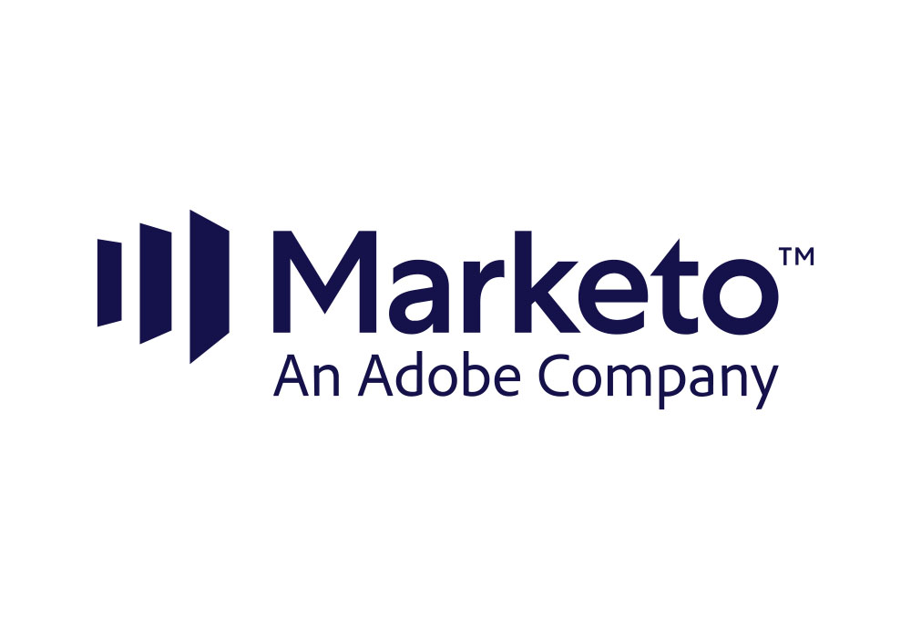 Integrations_Thumbnail_Marketo