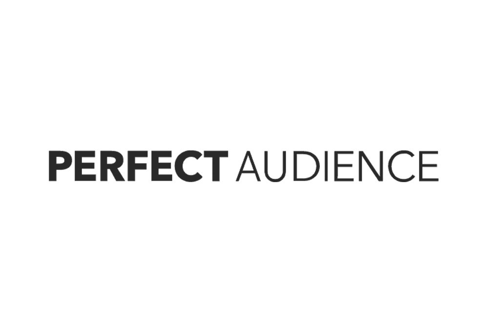 Integrations_Thumbnail_PerfectAudience