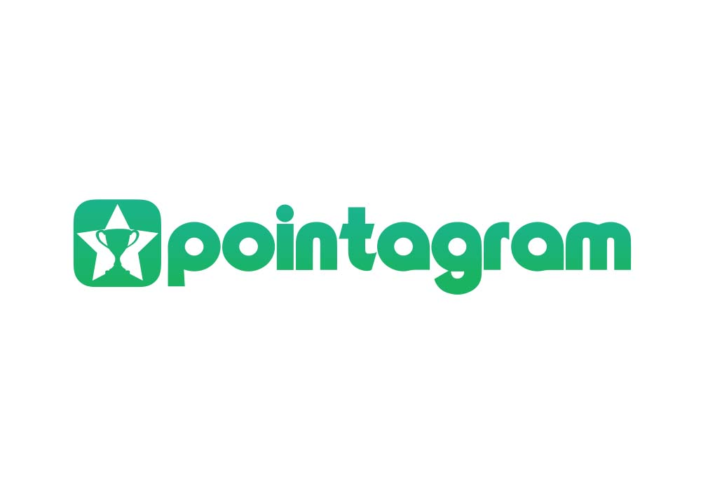 Integrations_Thumbnail_Pointagram