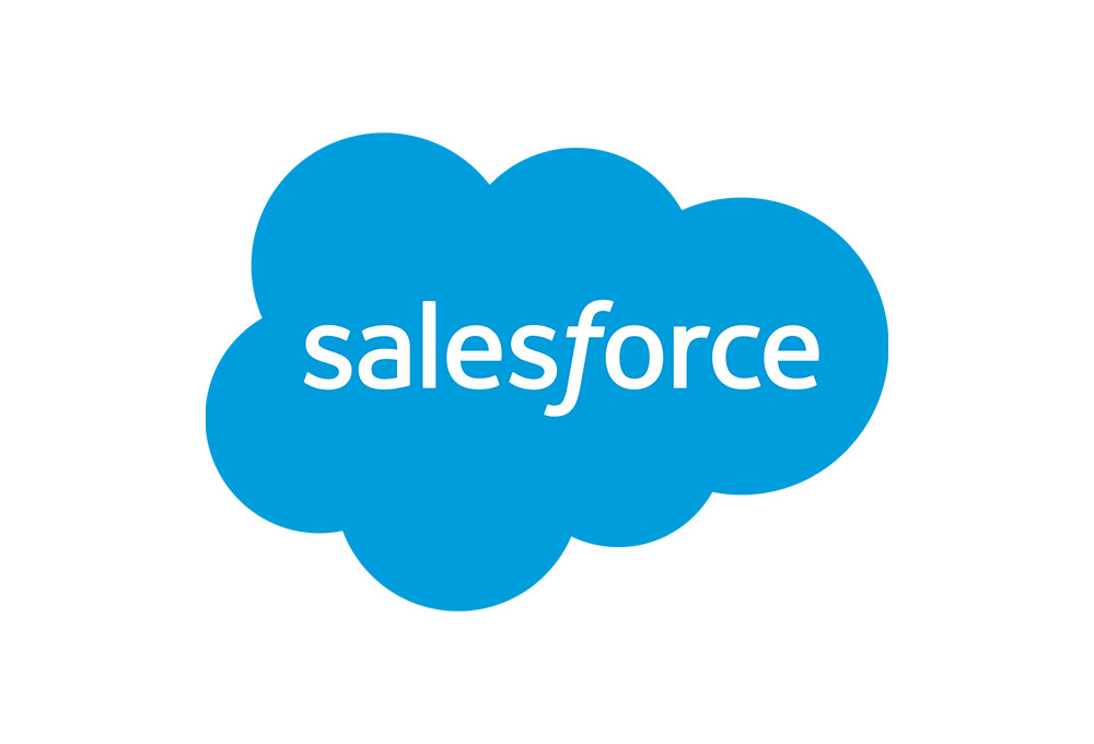 Integrations_Thumbnail_Salesforce