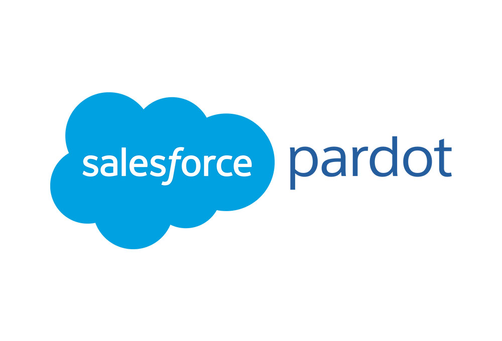Integrations_Thumbnail_Salesforce_Pardot