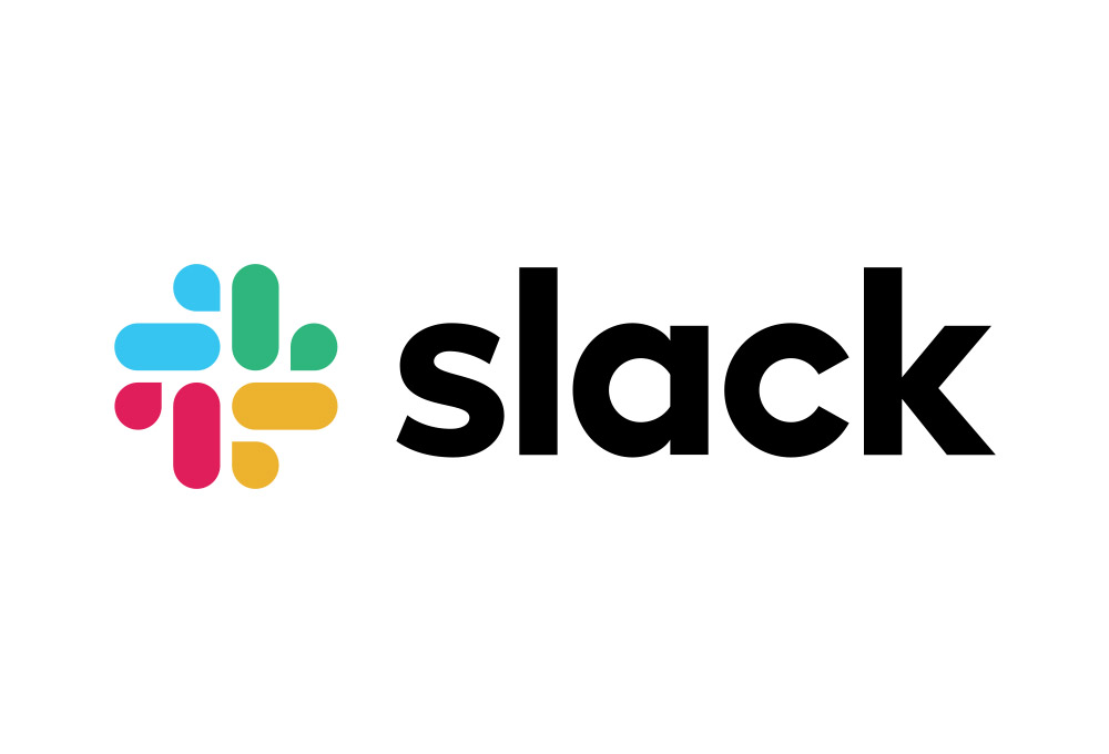 Integrations_Thumbnail_Slack