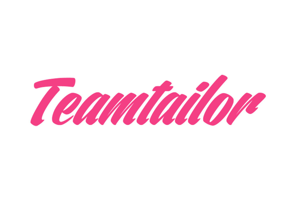 Integrations_Thumbnail_Teamtailor