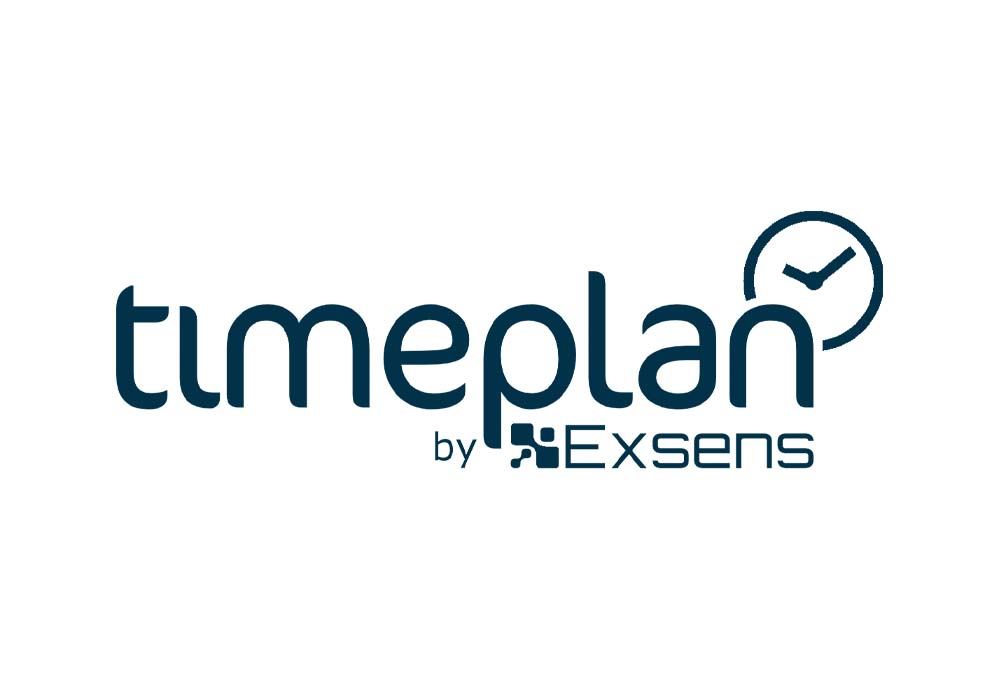 Integrations_Thumbnail_Timeplan