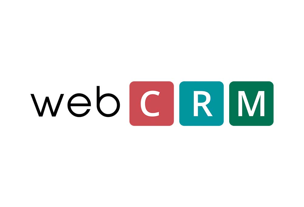 Integrations_Thumbnail_WebCRM