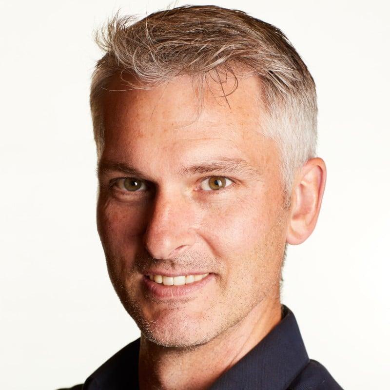 Jakob Bignert