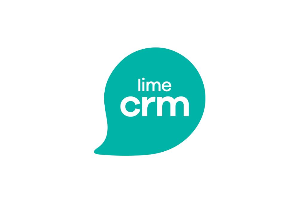 Lime CRM@2x