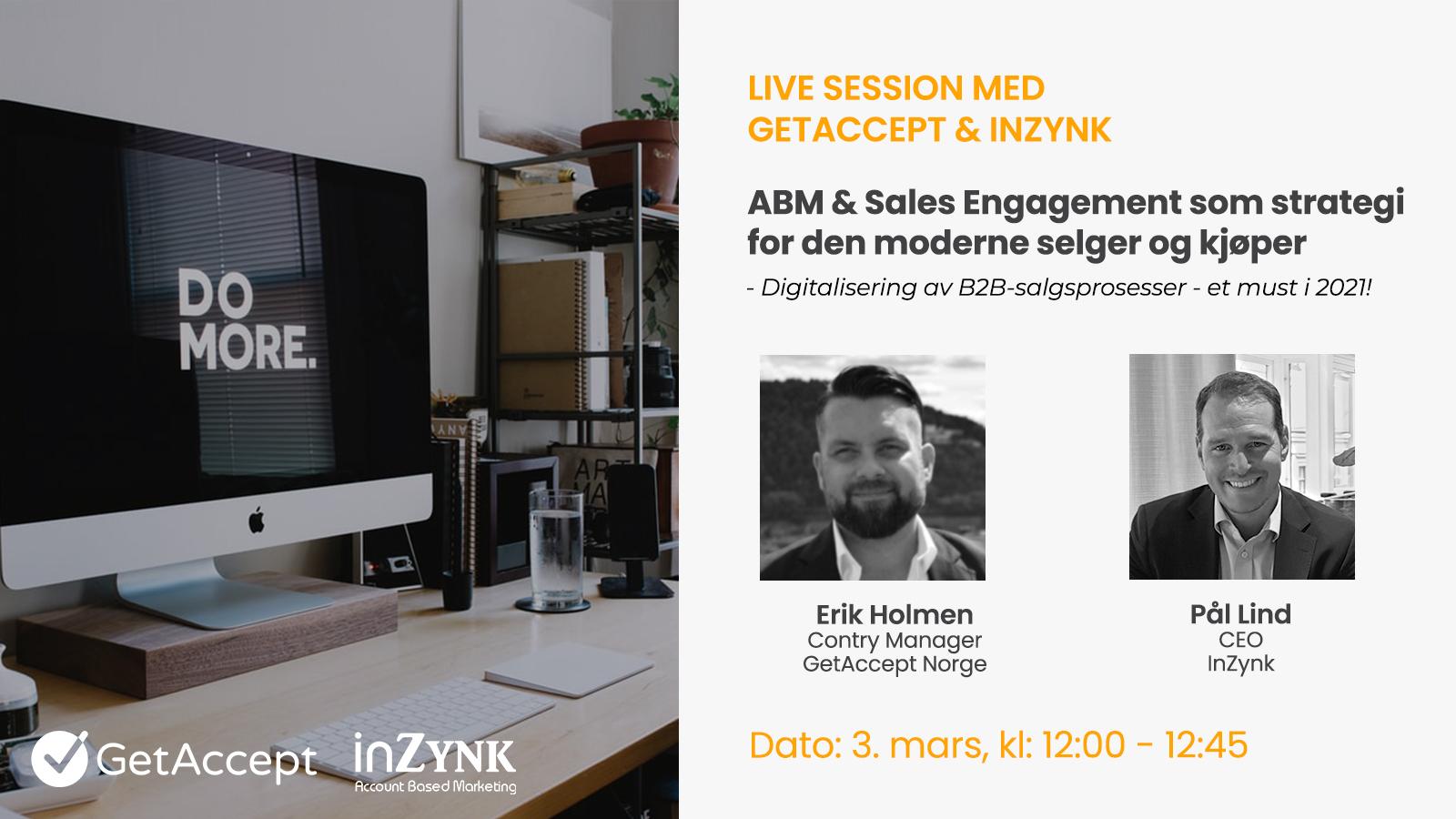 Live-session_GA_InZynk-2