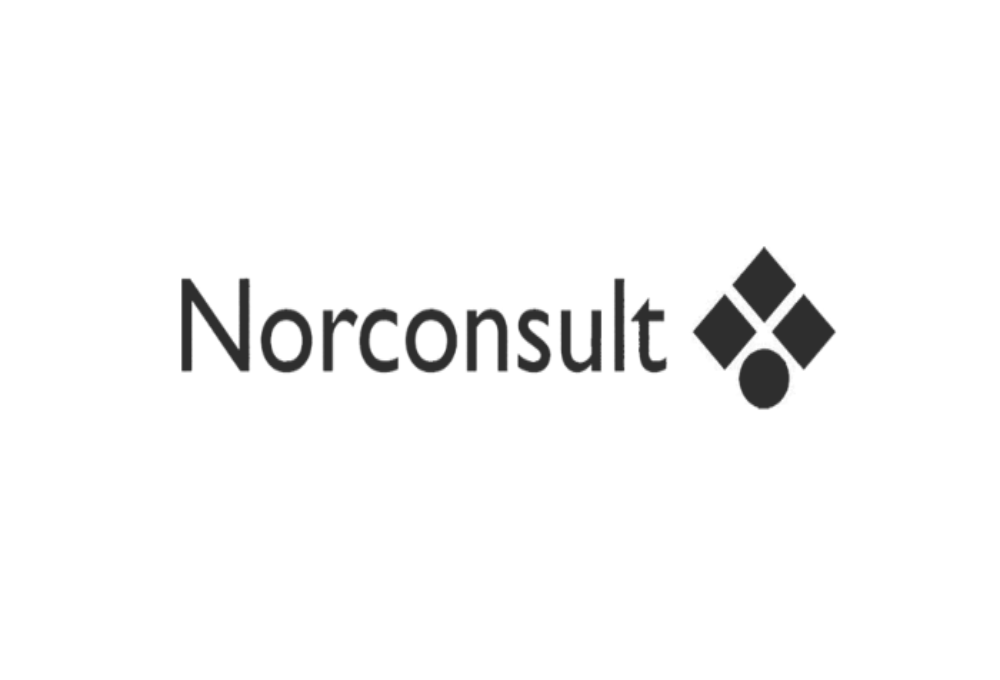 Norconsult-logo