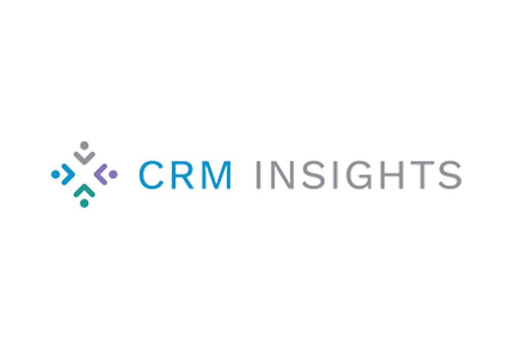 Partner_Logo_Thumbnail_CRM_Insights
