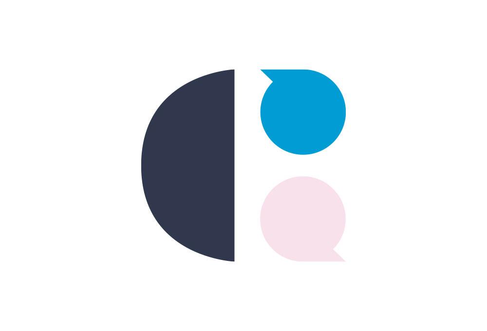 Partner_Logo_Thumbnail_CareOfCRM