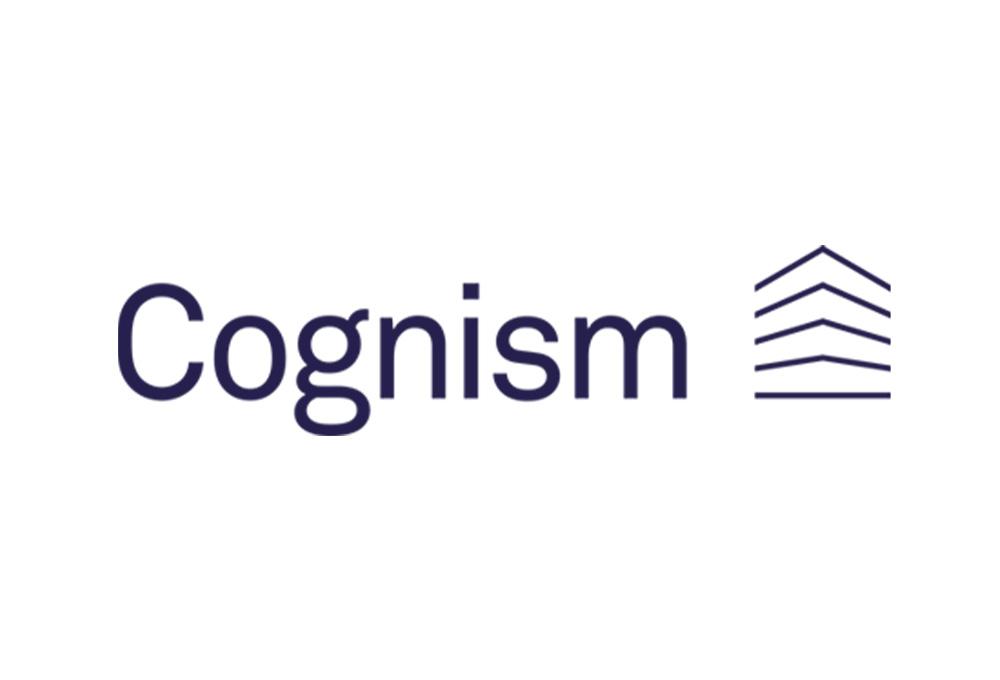 Partner_Logo_Thumbnail_Cognism
