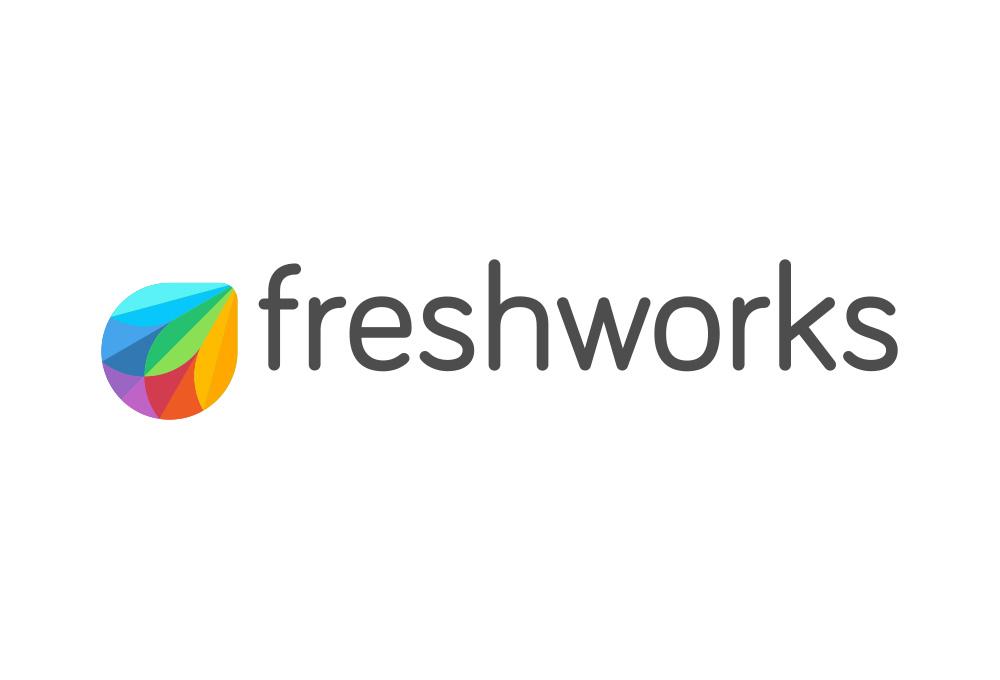 Partner_Logo_Thumbnail_Freshworks