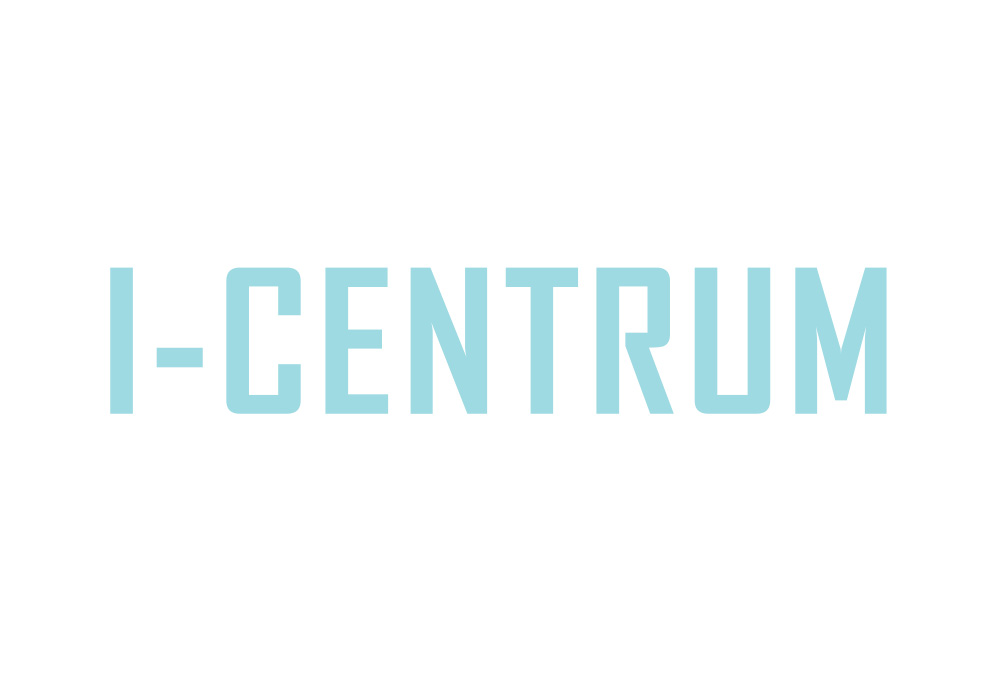 Partner_Logo_Thumbnail_I-Centrum