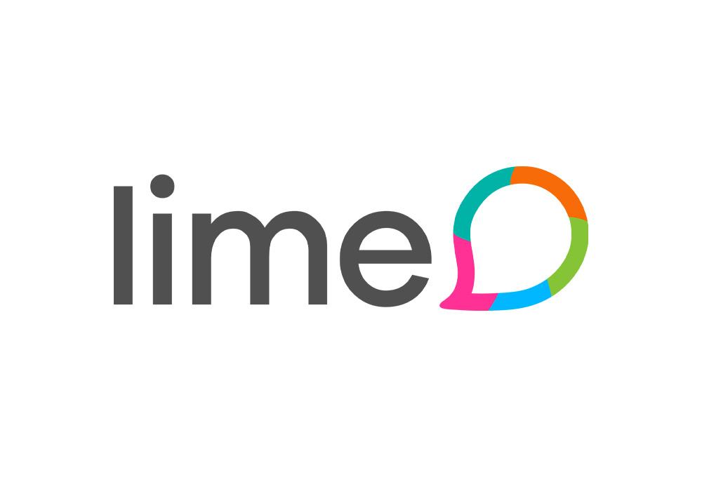 Partner_Logo_Thumbnail_Lime
