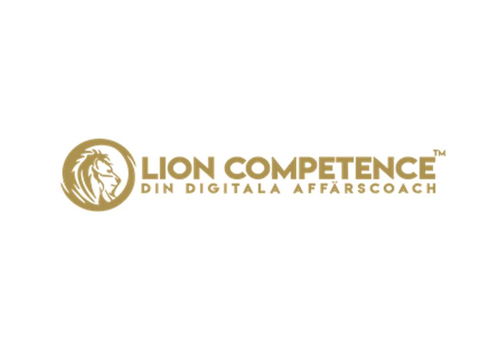 Partner_Logo_Thumbnail_LionCompetence