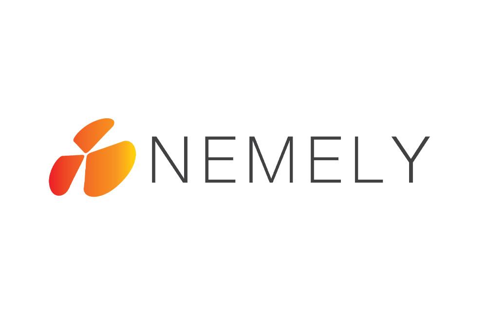 Partner_Logo_Thumbnail_Nemely