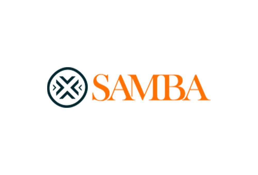 Partner_Logo_Thumbnail_Samba_Marknad